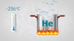 helium_02