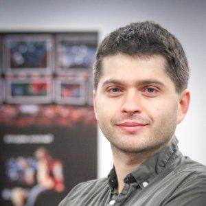 Валентин Стадницький