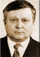 Конділенко І. І.