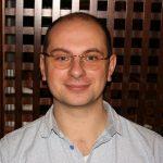 Вадим Коренюк